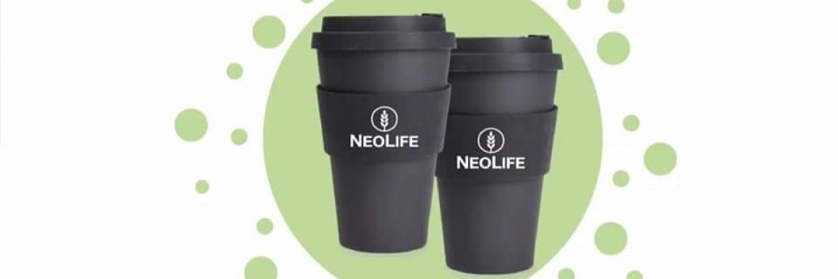 How to order from the ShopNeoLife website