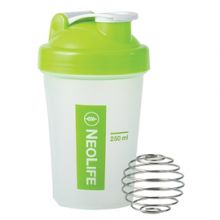 Neolife Blender Bottle